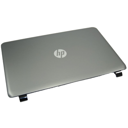 HP TOP COVER FOR HP 15-R120NK