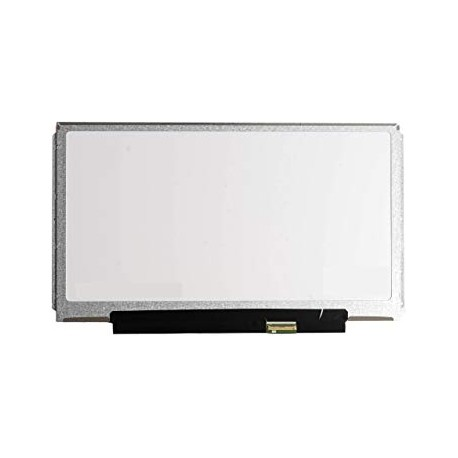 SLAB LED SCREEN SLIM 13.3 ""