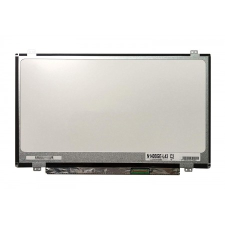 "PORTABLE SLAB 14 ""LED SLIM"
