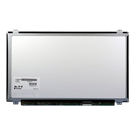 SLIM LED SCREEN SLIM 15.6 ""