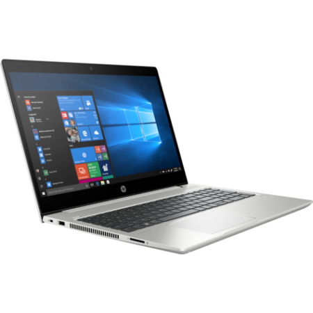 HP PROBOOK 450 G6 CORE i7 8Gb/1Tb 2Gb GRAPHIC D