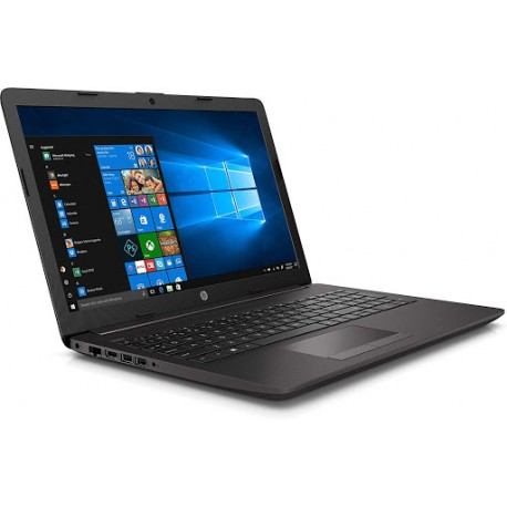 HP 250 G7 CORE i3-7020U 15.6 HD 4Gb/500Gb DVDRW