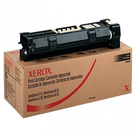 TAMBOUR XEROX WC118/123 / 128/133