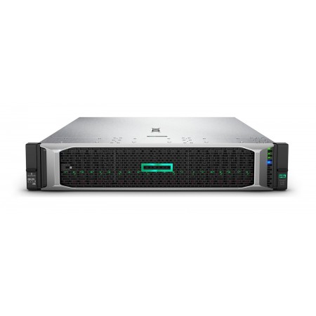 HP PROLIANT DL380 Gen10 Xeon Bronze 3106