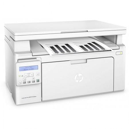 HP LASERJET PRO MFP M130NW PRINTER