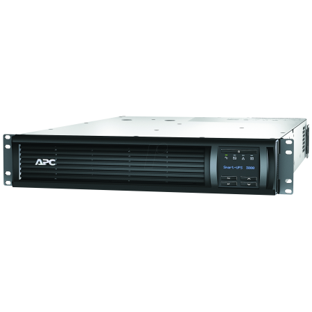 INVERTER APC 3000VA RM / TW 230V