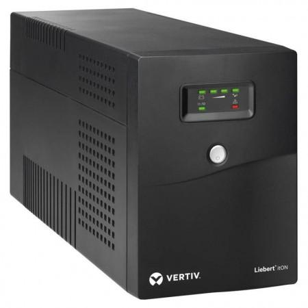 INVERTER VERTIV LIEBERT 1000VA / 600W