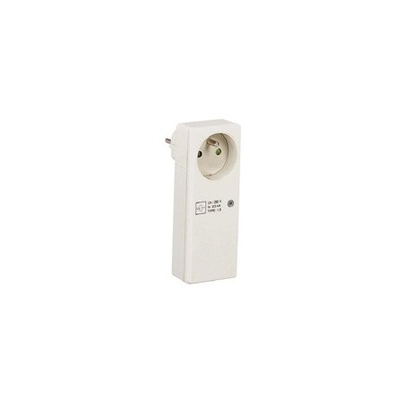 LEGRAND SURGE PROTECTOR + FILTER 20 + T