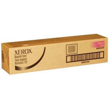 TONER XEROX WC 7132/7232 MAGENTA